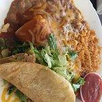 Bild från Southwest Diner