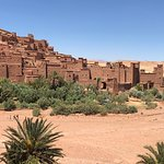 Photo of Tour Marocco