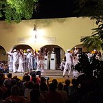 Photo of La Tratto Santa Lucia