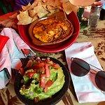 Φωτογραφία: Boca Chica Restaurante
