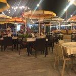 Photo of Pumma Ibiza