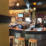 Foto de Steamhouse Lounge
