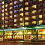 デイズ ホテル アンド カンファレンスセンター トロント