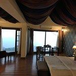 Hotel Mount View Photo