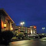 大西洋海岸希洛套房酒店
