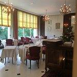 Photo of Restaurant Le 36