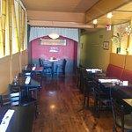 صورة فوتوغرافية لـ Iza Restaurant