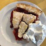 Foto de Twede's Cafe