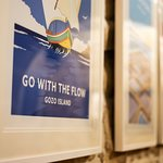 New exhibition by House of Gozo