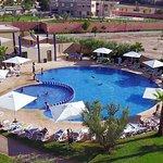 Wazo Appart-Hotel