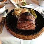 Foto de Garufa Restaurante Argentino