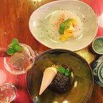 Foto de Restaurant 88