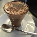 Foto de Caffè Italiano