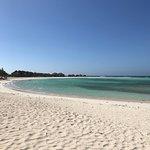 Photo of Baby Beach
