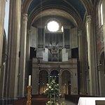 Ludwigskirche (7)