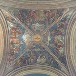 Ludwigskirche (6)