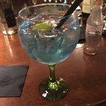 Photo of Casablanca Cocktail Bar & Art Lounge