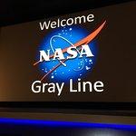 Gray Line Orlando Φωτογραφία