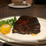 MIURA Steak House ภาพถ่าย
