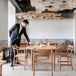 Photo of Restaurante EPUR
