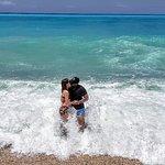 Photo of Playa de Los Patos