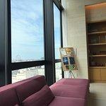 Bilde fra Candeo Hotels Matsuyama Okaido