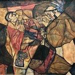 Modern art at Neue Pinakothek (7)