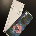 Neue Pinakothek - tickets