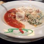 Parrilla Pizza Color의 사진