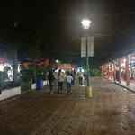 迪利哈特市集照片
