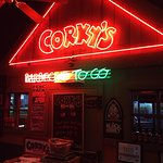 Corky's Bar-B-Qの写真