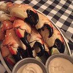 Billede af Joe's Stone Crab