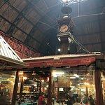 Foto de Mercado del Puerto