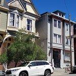San Francisco by Gilles照片