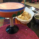 Foto de Tequila Grill