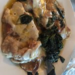 Foto di Enzo & Lucia Restaurante