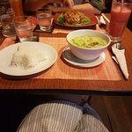Bilde fra Chalita Cafe & Restaurant