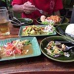 Billede af Hippies Bar & Restaurant Ao-Nang