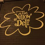 Yellow Deli Photo