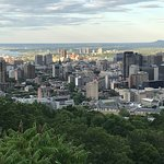 Photo of Mount Royal Park