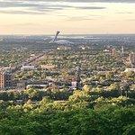 Photo of Mount Royal Park