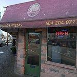 Photo of Steveston Pizza Co.