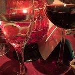 Foto de Relics Restaurant
