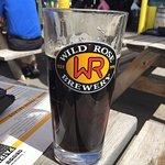Billede af Wild Rose Brewery Taproom