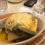 Orem's Dinerの写真