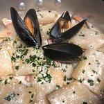 Billede af Piccola Cucina