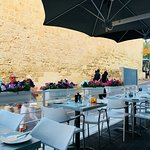 Photo of Lulu Restaurant