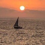 Photo of Redondo Beach