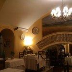 Zdjęcie cicilardone a Monte Caruso