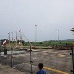 صورة فوتوغرافية لـ Miraflores Visitor Center